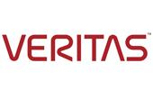 Veritas_Logo_Partner