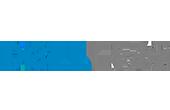 logo-dell-emc