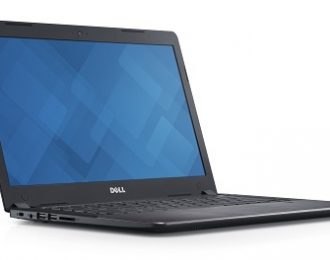Dell Notebook Vostro 14 5480, 8GB, Intel Core i7