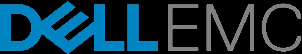 dell-emc-certified-njg524avui