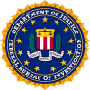 ransomware-fbi