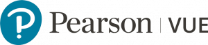 logo-pearson-value-horizontal