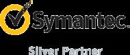 logo-symantec-silver-partner