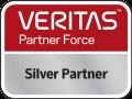 logo-veritas-silver-partner