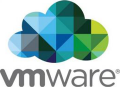 logo-vmware
