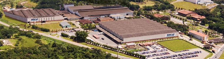 case-schulz-fabrica