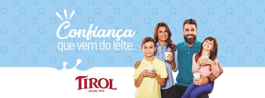 tirol-confiana