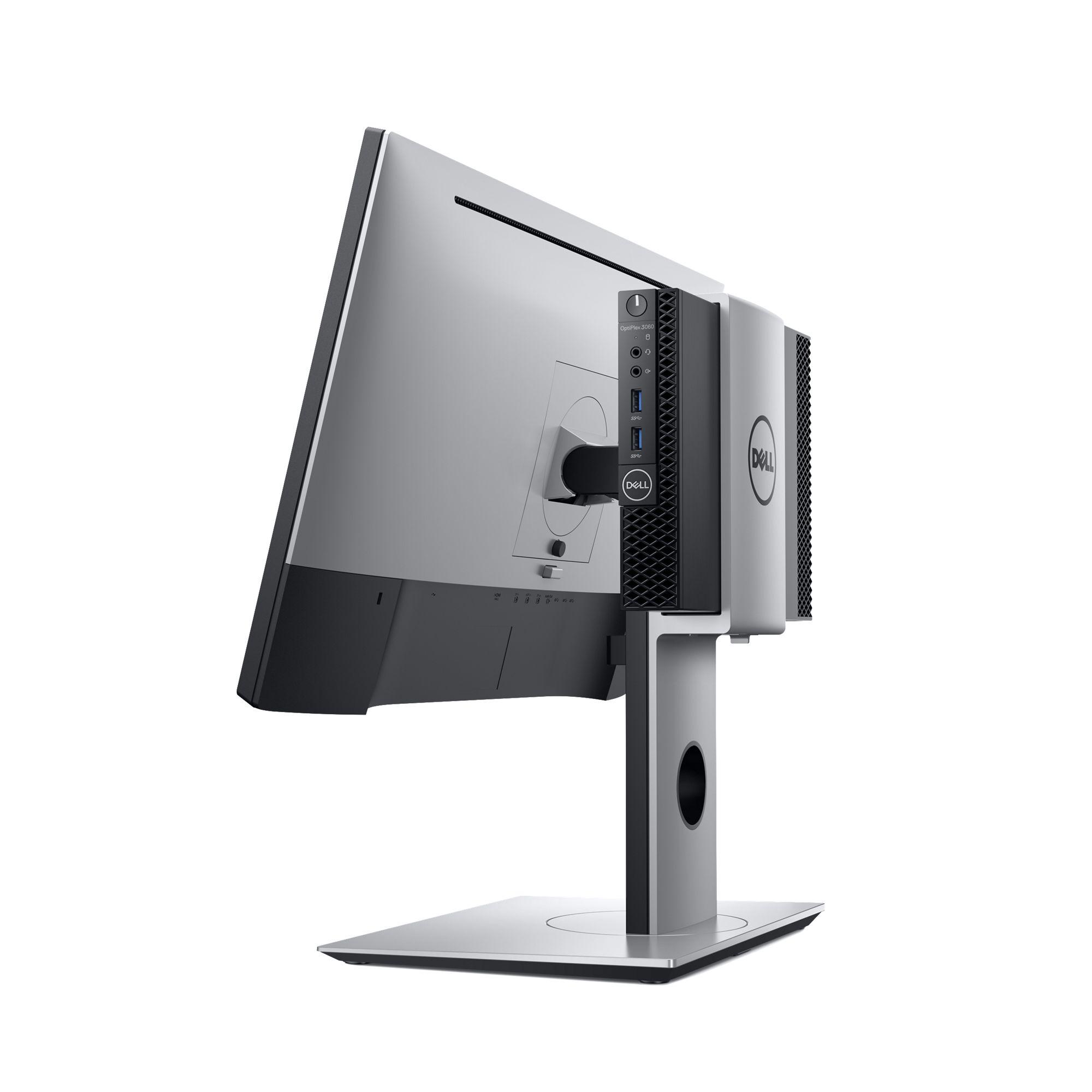 dell desktop optiplex 3060 micro btx  bcc