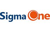 Sigma One