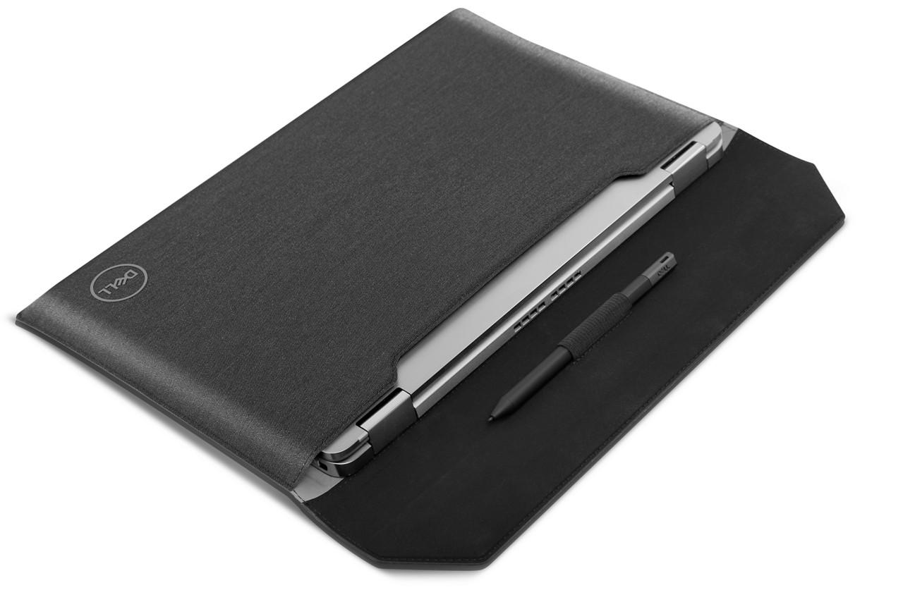 Review do incrível lançamento Dell Latitude 7400, e seus principais recursos!